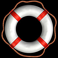 Lifeboat Foundation - Geopolitics