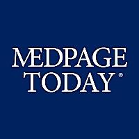 MedPage Today - Pathology