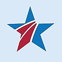 Blue Star Families Blog Strengthening America's Military Families