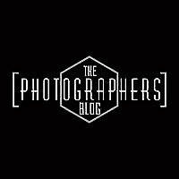 The Photographers Blog | Best Star Trail Photography