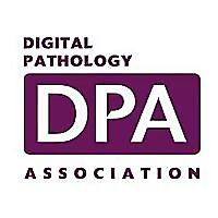 Digital Pathology Association (DPA)