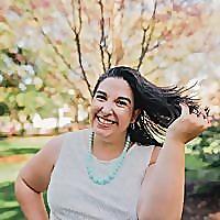 Jessica Lynn Writes Blog