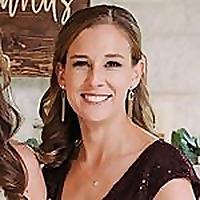 soTEXANblog - Texas girl, Boy mama, Pilot wife