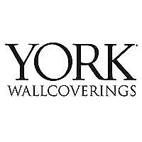 York Home