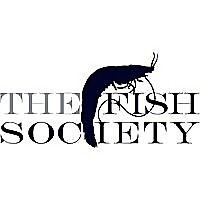 The Fish Society UK | Your fish is our command
