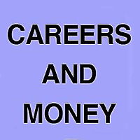 Careers and Money | Youtube
