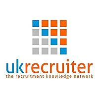UK Recruiter