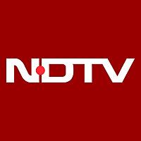 NDTV - World news