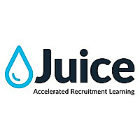 Recruitment Juice