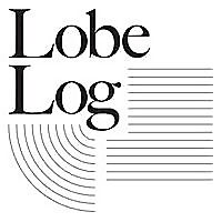 Lobe Log - Foreign Policy