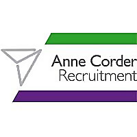 Anne Corder Recruitment agency