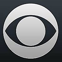 CBS News » World