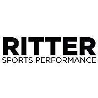RITTER Sports Performance | Faster Swimmers - Better Swimming Coaches