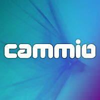 Cammio | Video Recruitment Experts