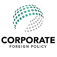 Corporate - Foreign Policy