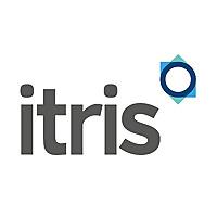 itris Recruitment Software