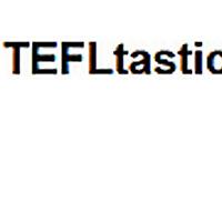 TEFLtastic