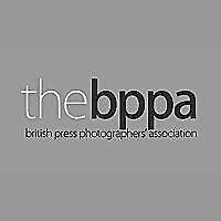 The BPPA | Photojournalism