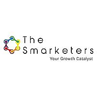 The Smarketers