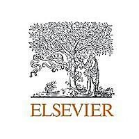 Elsevier   Pharma R&D Today
