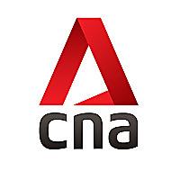 Channel NewsAsia - World