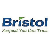 Bristol Seafood | Seafood You Can Trust