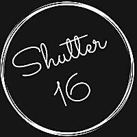Shutter 16 Magazine | Raw Concert Photojournalism