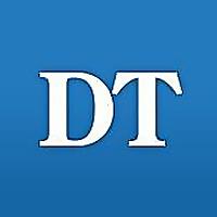 Daily Telegraph - World