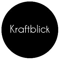 Kraftblick - Digital Marketing for Tech Companies, SaaS and Startups