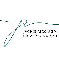 Jackie Ricciardi Photography | Boston Wedding Photographer