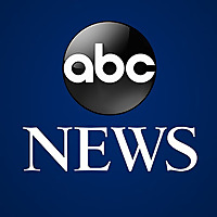 ABC News - International