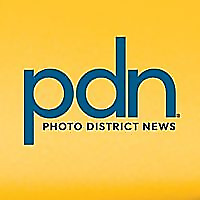 PDNPulse | Photojournalism