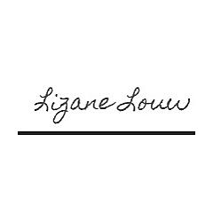 Lizane Louw | Visual Journalist I Documentary filmmaker | Photographer