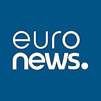 Euronews - International