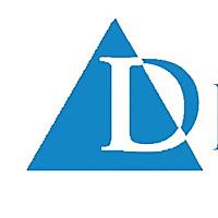 Delta Dallas | Career, Jobs, Interview Tips, Recruitments