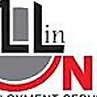 ALLinONE Employment Services