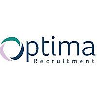 Optima Recruitment