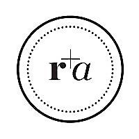 Ryan Alexander Recruitment Agency