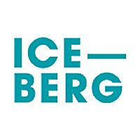 Agency Iceberg