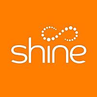 Shine Interview