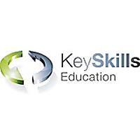 Key Skills Education