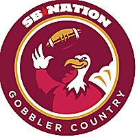 Gobbler Country | Virginia Tech Football Blog
