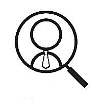 Manila Recruitment | Recruitment Agency & Search Firm