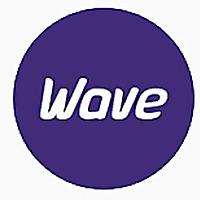 Wave Recruitment Solution