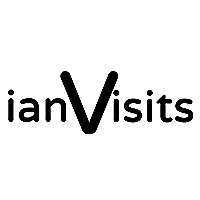 IanVisits London News and Events Guide