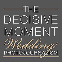 The Decisive Moment Wedding Photojournalism Atlanta Wedding Photography