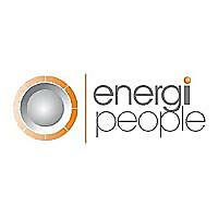 Energi People Blog