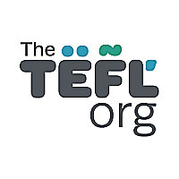 TEFL Org | Teach English Abroad