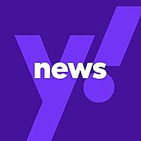 Yahoo News - World