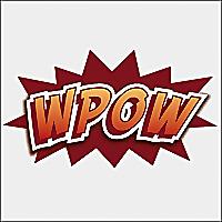 WPOW NOW | Women Photojournalist